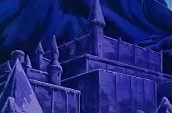 Jogo 01 - Saga de Asgard - A Ameaça Fantasma a Asgard - Página 2 Palazzo_asgard2