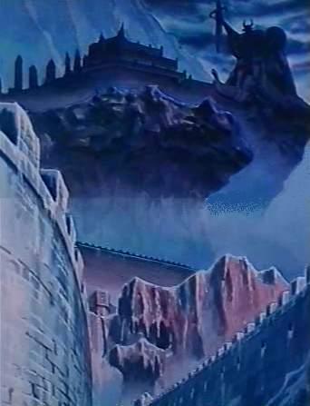 Hyperion - Asgard Palazzo_asgard3