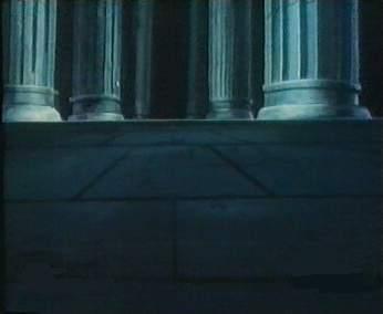 [3] Casa de Gêmeos  Temple_gemini2