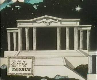 2°Casa do Zodiaco - Touro Temple_taurus1