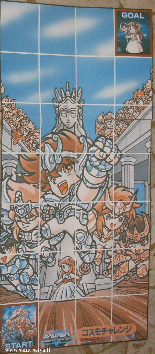 [Dossier] Les Boards Game Saint Seiya - Page 3 Japbgame8-09