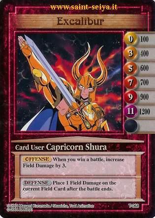 [Gennaio 2009] Capricorn Shura Surplice - Pagina 7 Ccgt068